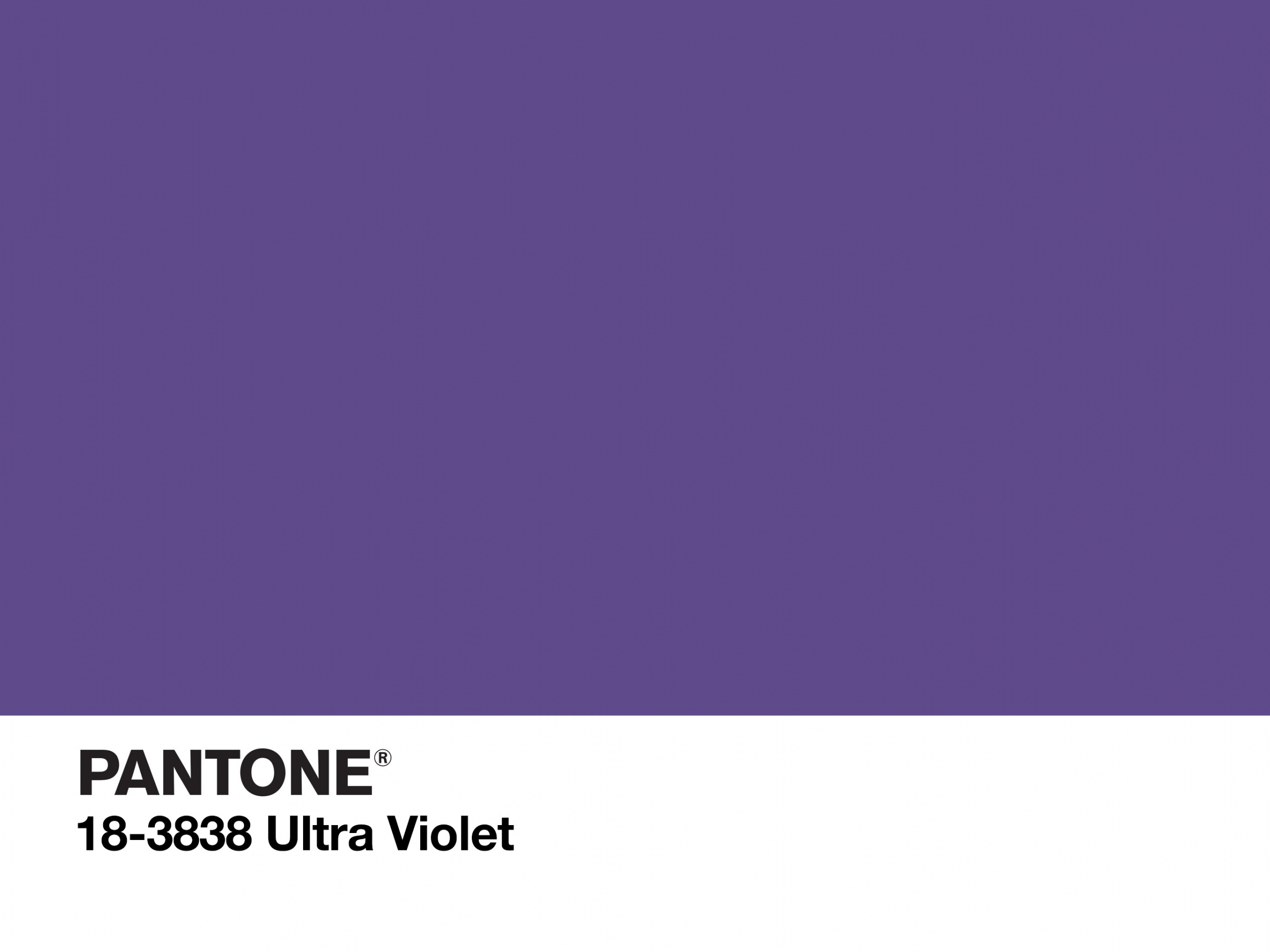 PANTONE-Color-of-the-Year-2018-ultra-violet-18-3838-v1-2732x2048