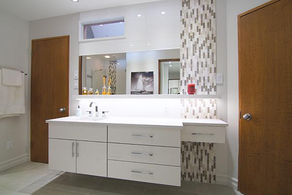 salle-de-bain-ferron1