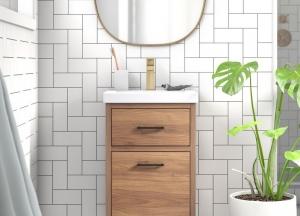 Ensemble+de+meuble-lavabo+simple+18+po+Kenn